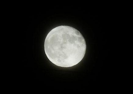 moon0928